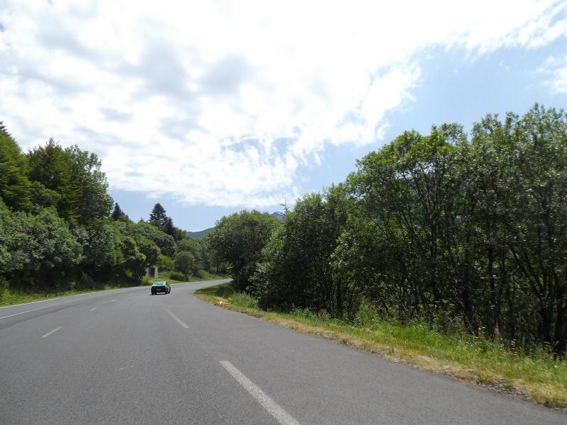 Estivale 2015 en Auvergne - Page 9 Imgp3556