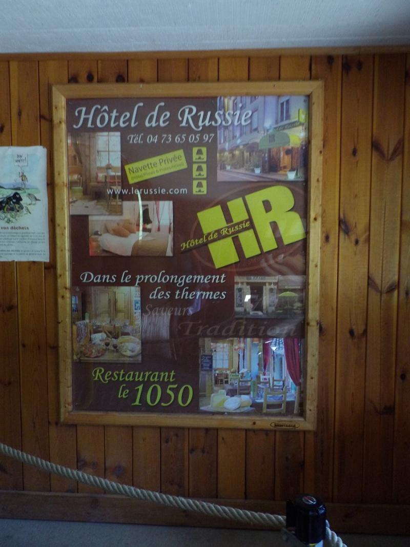 Estivale 2015 en Auvergne - Page 9 Imgp3615
