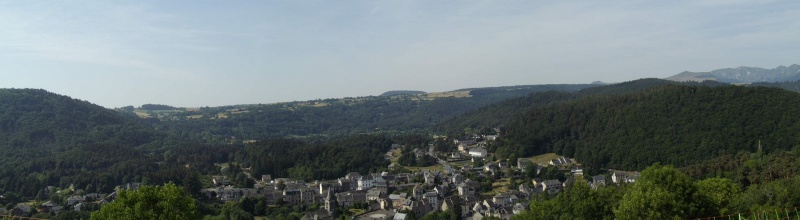 Estivale 2015 en Auvergne - Page 9 Imgp3650