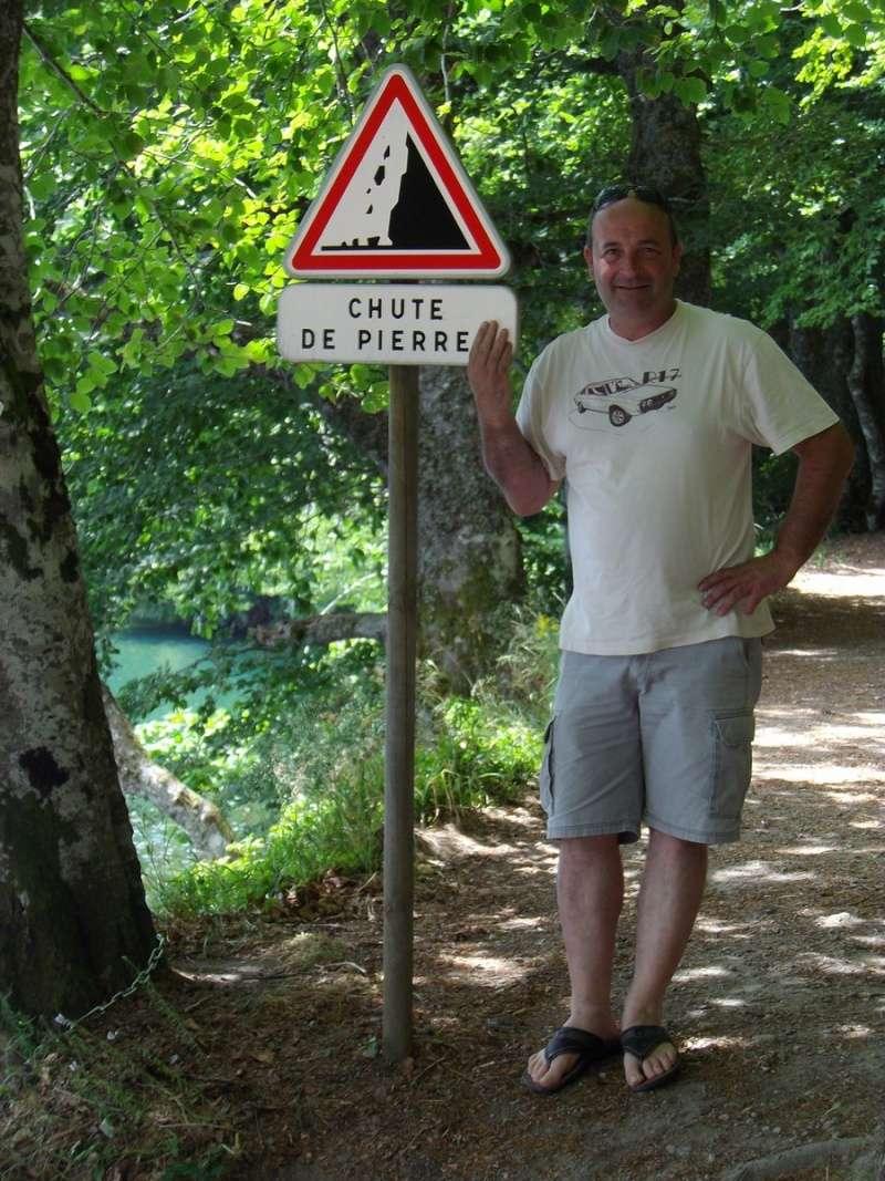 Estivale 2015 en Auvergne - Page 9 Imgp3730