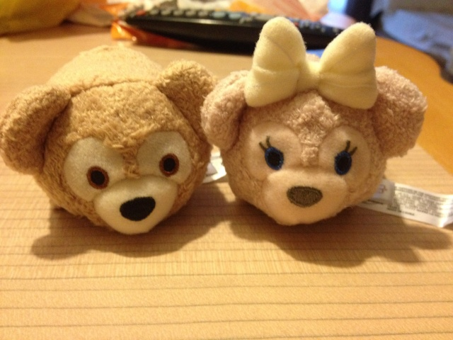 Peluches Tsum-Tsum - Page 23 Image44