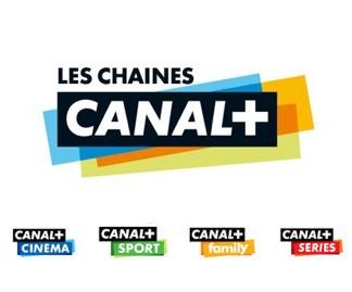 Les chaines Canal+ en clair 12 au 15 juin sur Bbox TV Canalp10
