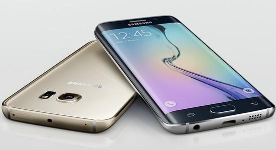 Bouygues Telecom prépare l'arrivée des Samsung Galaxy Note 5 et S6 Edge+ Galaxy10