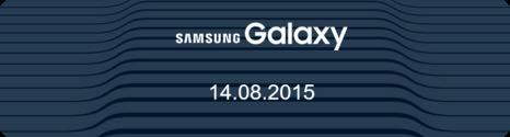 Bouygues Telecom prépare l'arrivée des Samsung Galaxy Note 5 et S6 Edge+ News2312