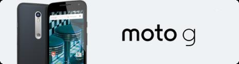 Le Moto G 2015 désormais chez Bouygues Telecom à partir de 9,90€ News2313
