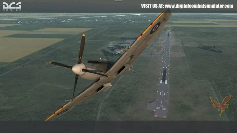 Spitfire Mk9 - Page 2 110