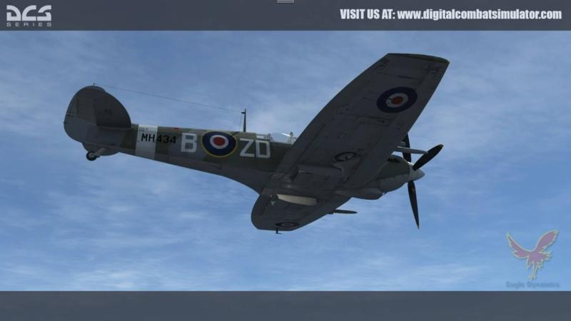 Spitfire Mk9 - Page 2 210