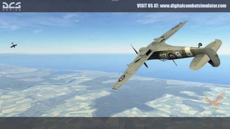 Spitfire Mk9 - Page 2 610