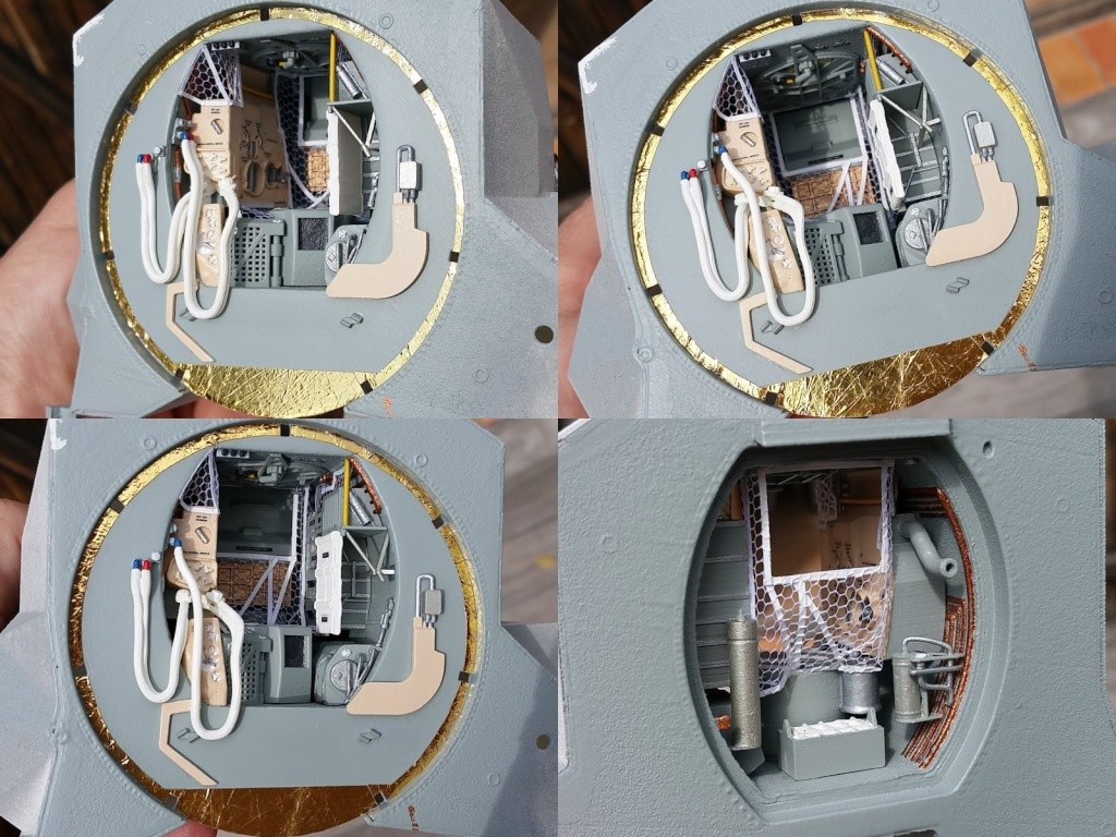 Module lunaire au 1/32 - Page 2 M21b10