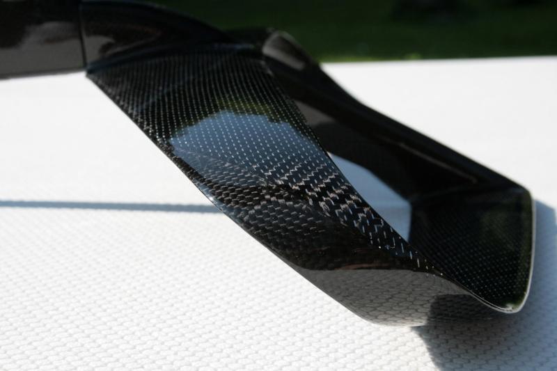 Hydrofoil Box Wing Royal_11