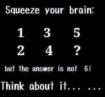 A little quiz Untitl10