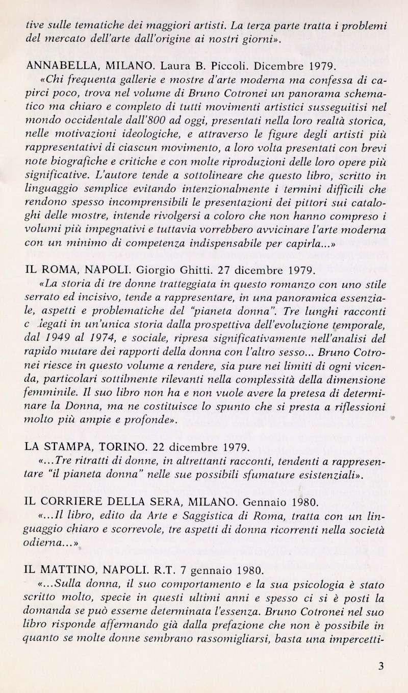 STRALCI CRITICI SULLE OPERE DI BRUNO COTRONEI! Zzzzzz14