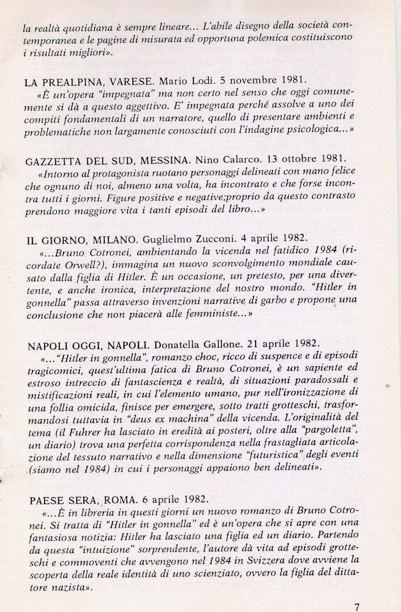 STRALCI CRITICI SULLE OPERE DI BRUNO COTRONEI! Zzzzzz22