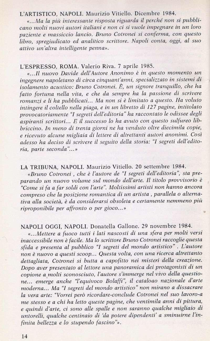 STRALCI CRITICI SULLE OPERE DI BRUNO COTRONEI! Zzzzzz29