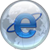 Mã nguồn - Lập trình web - Webmaser Area