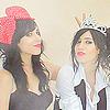 Camie's Gallery. [Edit. 23 Juillet 2011] Veroni10