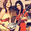 Camie's Gallery. [Edit. 23 Juillet 2011] Veroni11