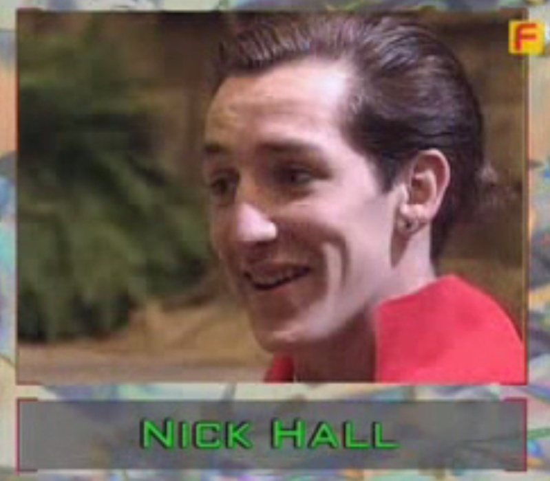 Bande Annonce Antenne 2 1990 Nick_h10