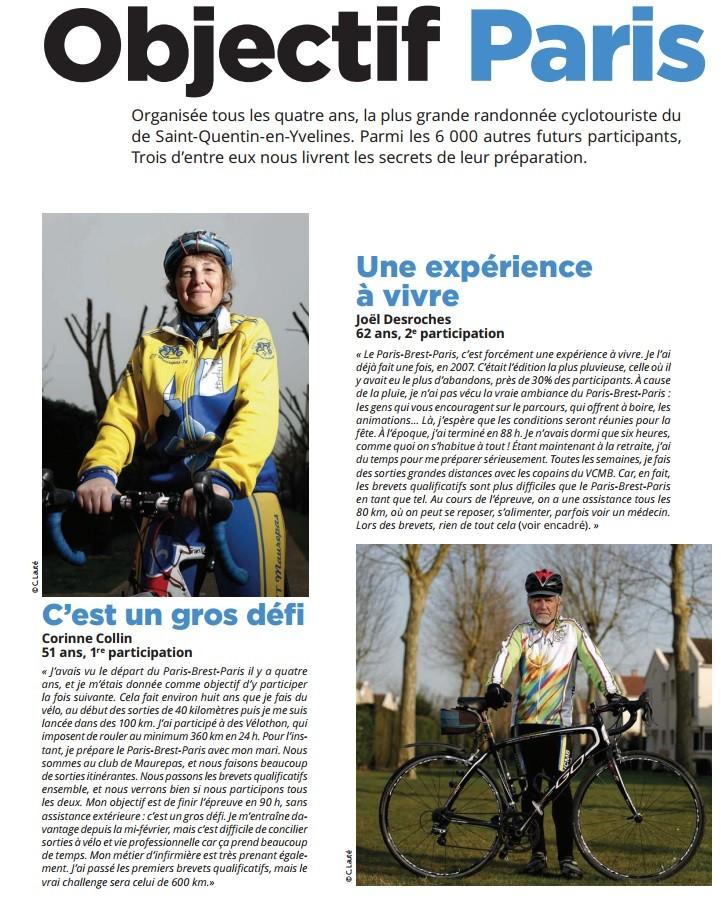 [Cyclisme] La buvette  - Page 2 Object10
