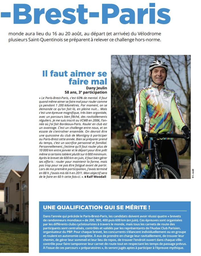 [Cyclisme] La buvette  - Page 2 Object11