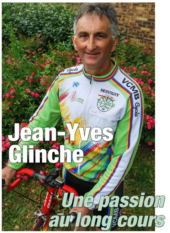 [Cyclisme] La buvette  - Page 2 Pbp010