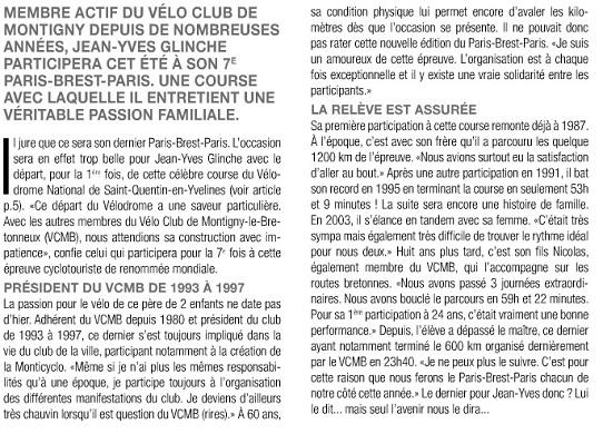[Cyclisme] La buvette  - Page 2 Pbp110