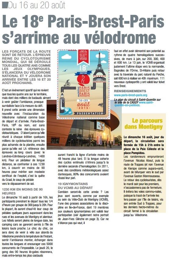 [Cyclisme] La buvette  - Page 2 Pbp210