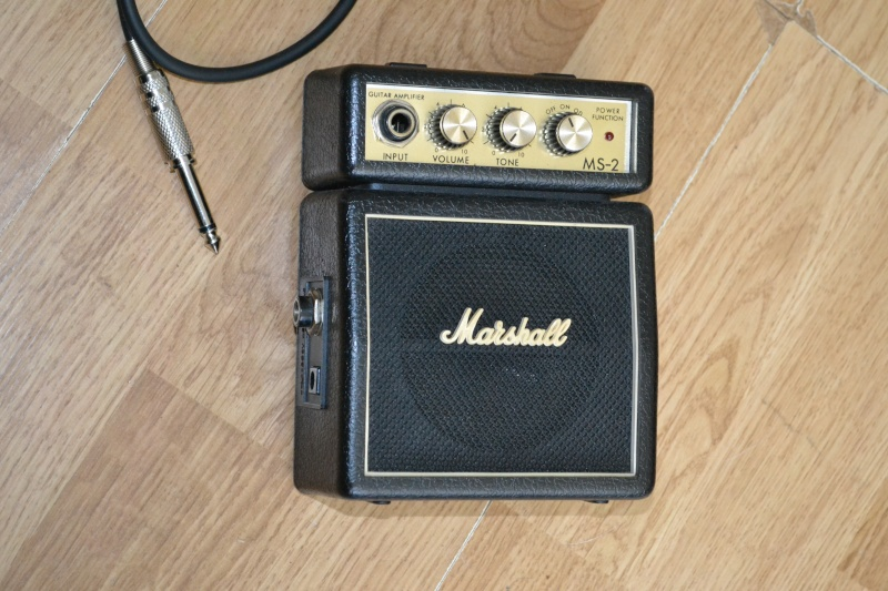 Mini ampli Marshall. Dsc_0210
