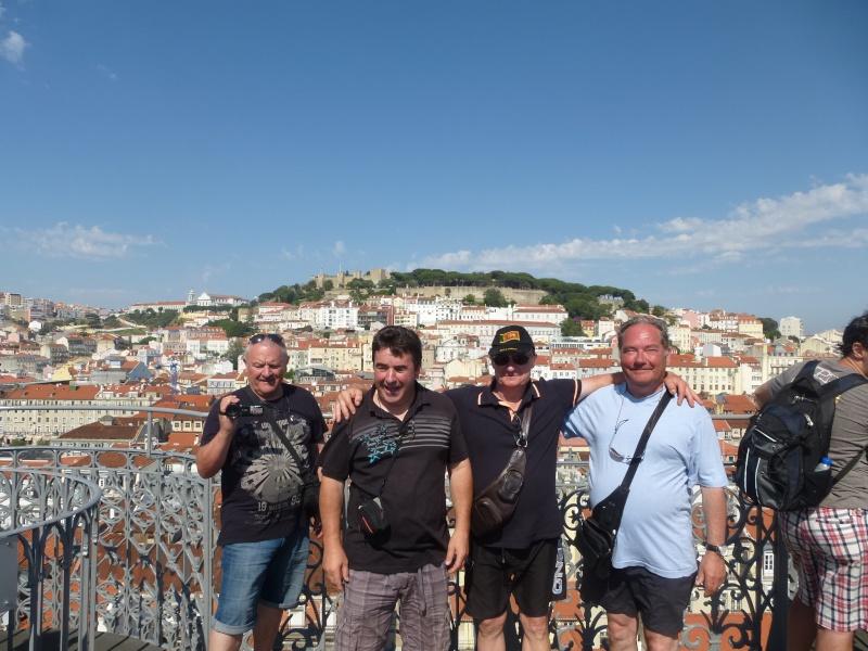 9 jours de moto entre copains au Portugal P1000811