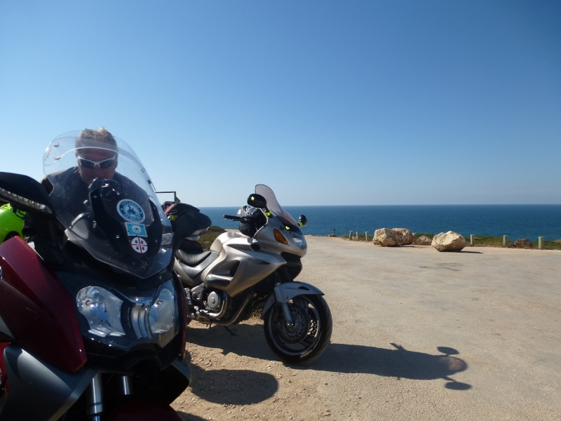 9 jours de moto entre copains au Portugal P1000815