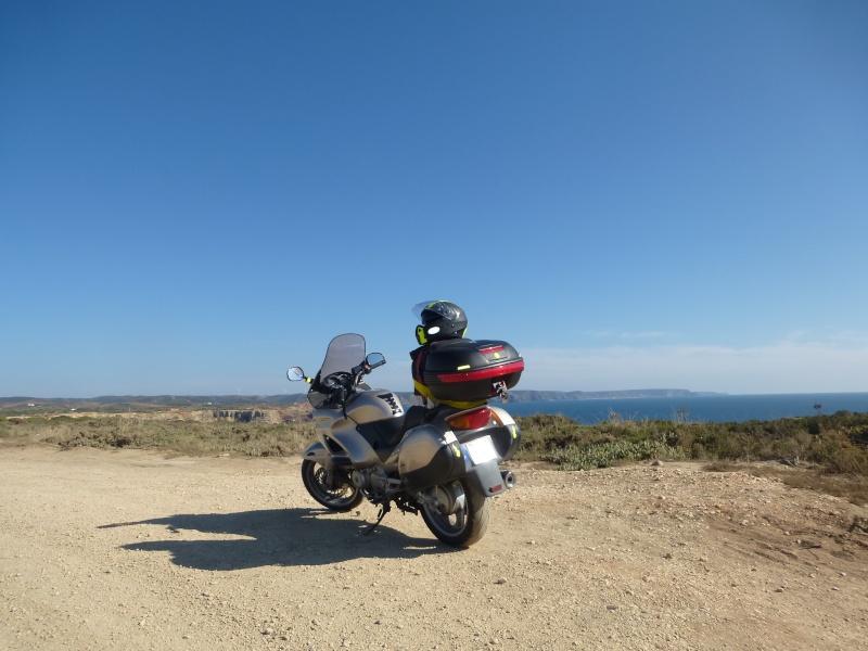 9 jours de moto entre copains au Portugal P1000816