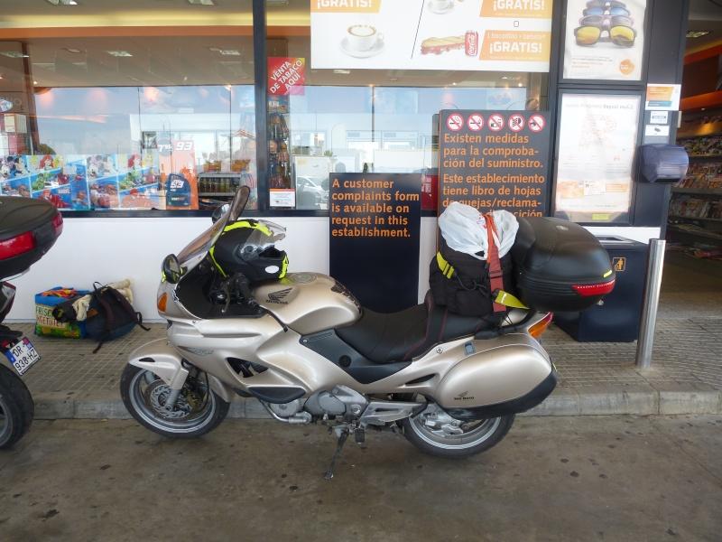 9 jours de moto entre copains au Portugal P1000820