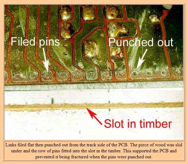 Au secour, aidé moi, ça fais plus d'un an que je cherche la panne sur mon P38. P38-4_11