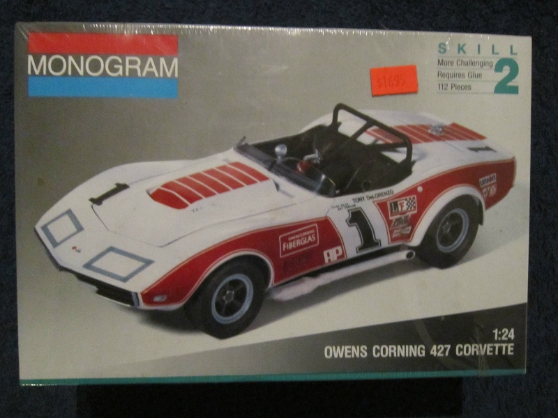 corvette c3 racing _5711