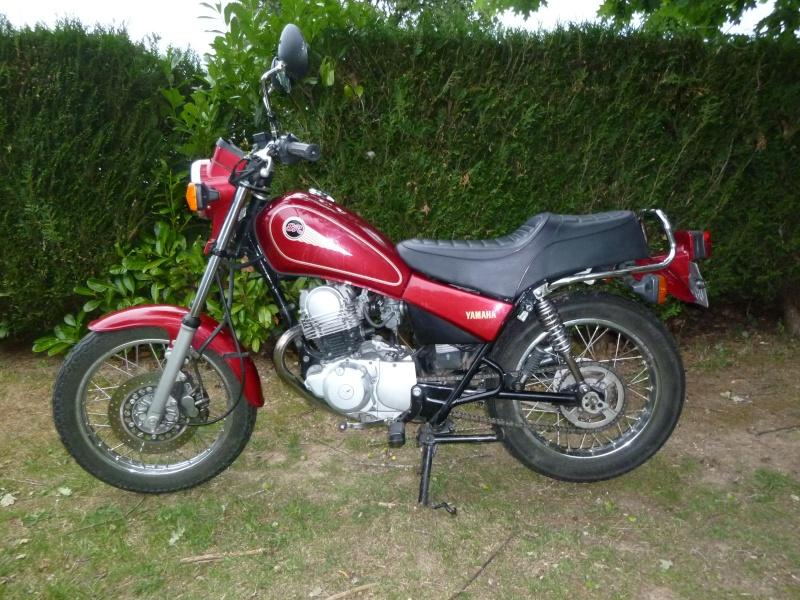 Nouveau motard 00110