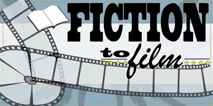 საქართველოს კინემტოგრაფიის ეროვნული ცენტრი - GNFC Fictio10