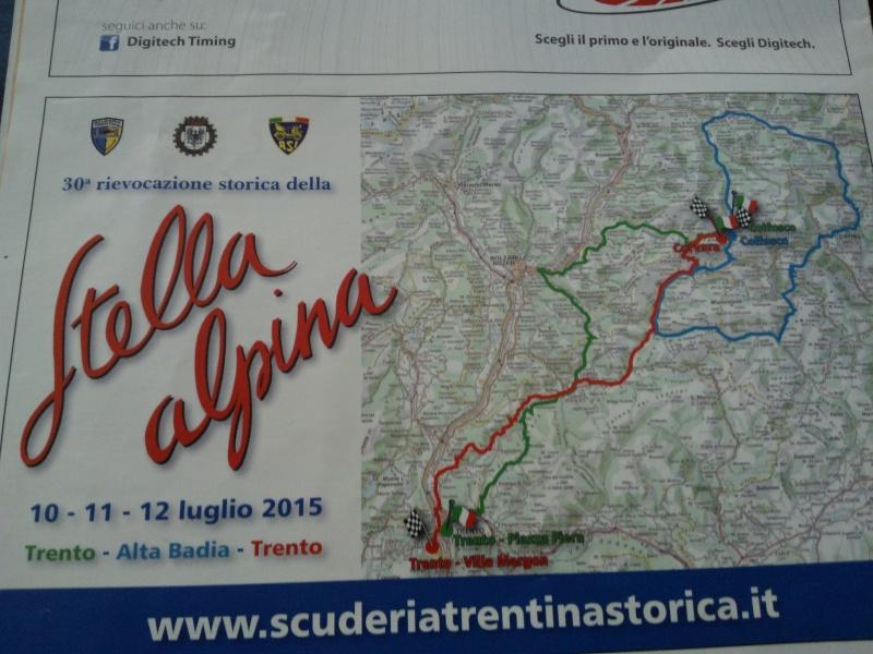 Gare storiche: la Stella Alpina Wp_00110