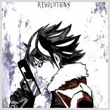 Door To Darkness|Revolutions