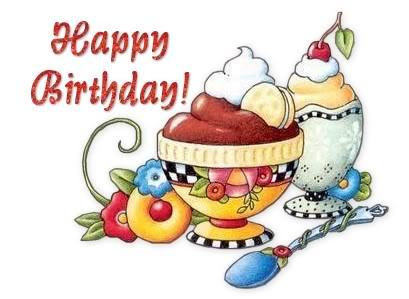 Happy Birthday Lovely Bdayic10