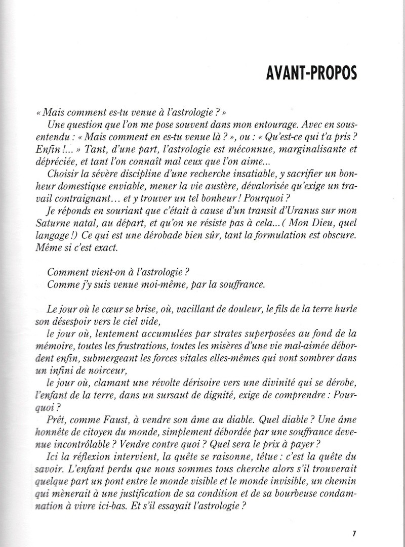 Lune noire Vierge X - Page 2 Pourqu10