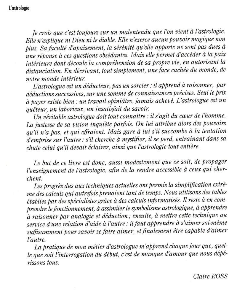 Lune noire Vierge X - Page 2 Pourqu11