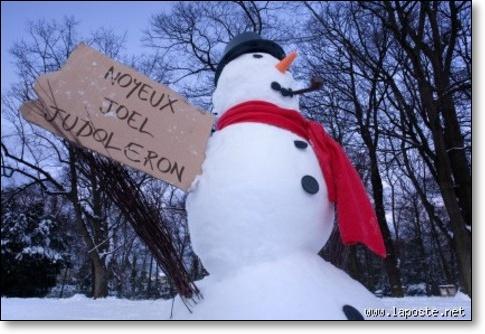 Trêve hivernale des Judoléronais Noel_b11