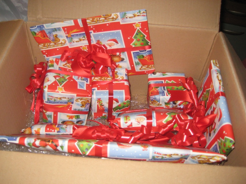 [DICEMBRE 2009] SWAP DI NATALE - FOTO A PAG 1 Immagi11