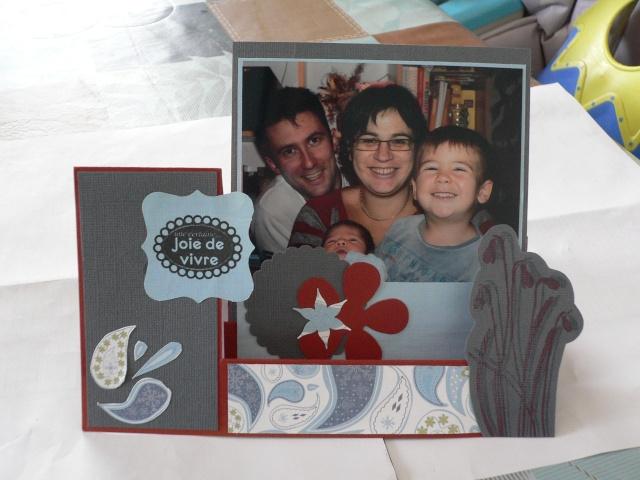 récap cadeaux 2009 P1030311