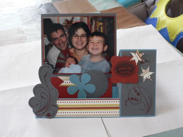 récap cadeaux 2009 P1030312