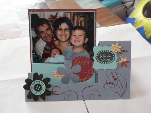 récap cadeaux 2009 P1030313