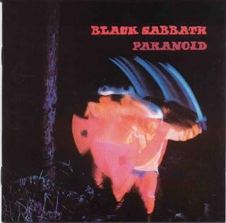 Le dernier disque que vous ayez acheté ? - Page 5 Black210