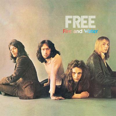 Le dernier disque que vous ayez acheté ? - Page 5 Free-f10