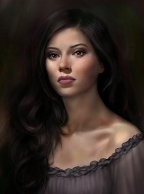 Catherine Lafitte Honor_10
