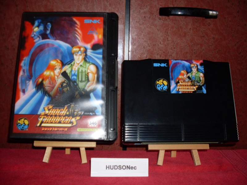 Les Exclu. Neo Geo MVS Full_p16